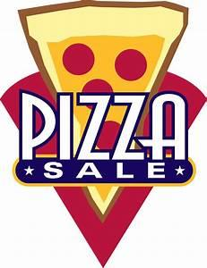 After School Pizza Sale -  $3 Pizza & Drink